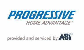 Progressive Insurance Phone Number >> Progressive Home Advantage Roger Smith Insurance Agency