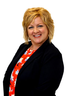 Lori Bentz