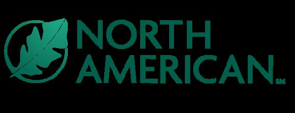 North American Life
